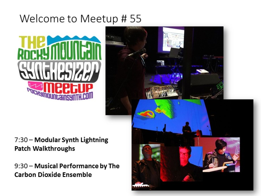 March 2017 Meetup Slides v2