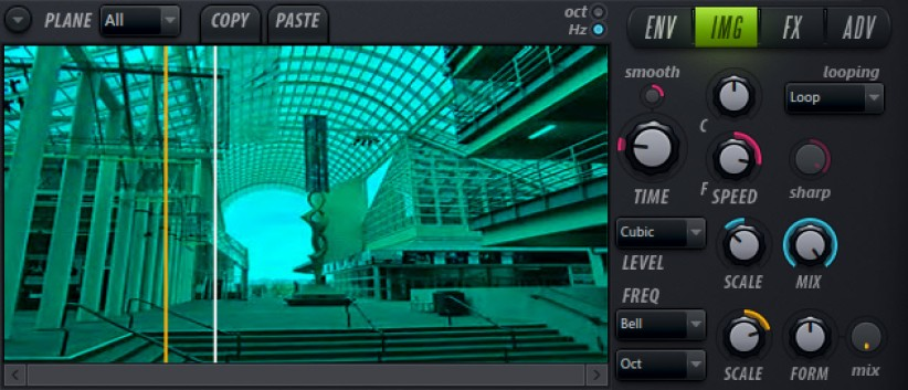 galleria-image-synth-01