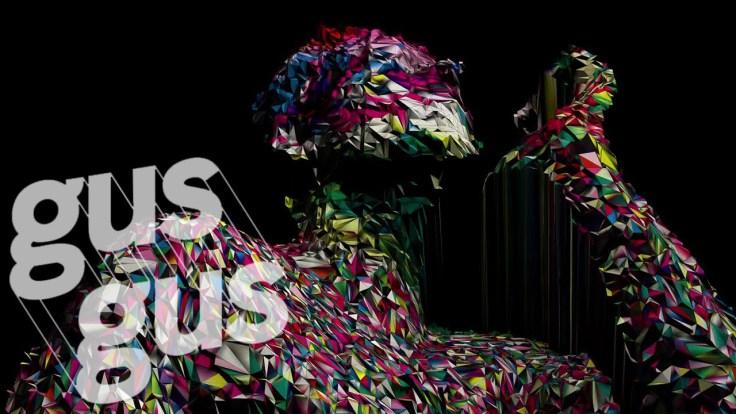 gusgus-mexico