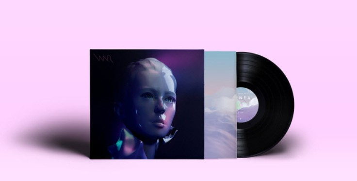 may-roosevelt-vinyl