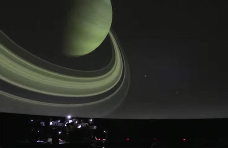 BLOrk-fiske-planetarium