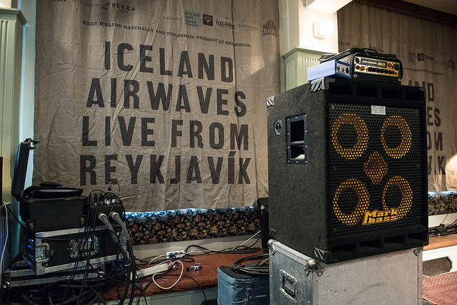 kexp-iceland