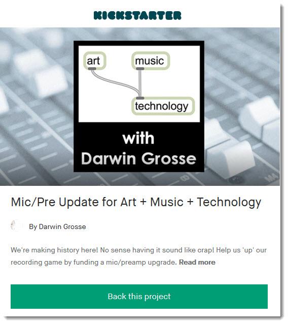 art-music-technology-podcast-kickstarter