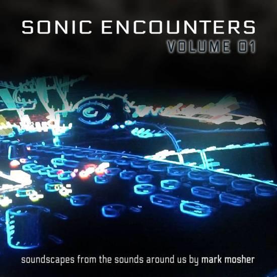sonic-encounters-volume-01-sm