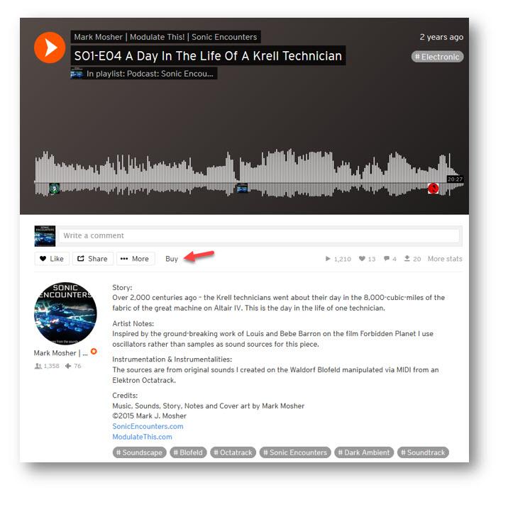 soundcloud-krell