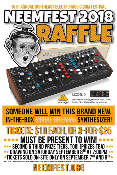 em-behringer-model-D-raffle-poster-screen-rez2