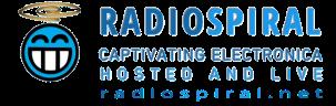 RadioSpiral-Header